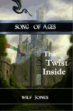 Song of ages book 2 front cover WEB
